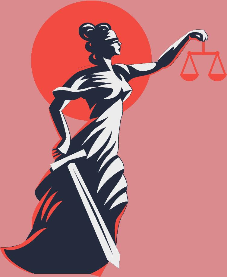 bankruptcy attorneys sonoma county CA