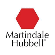 Martindale Hubbell