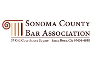 Sonoma County Bar Association