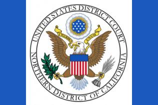 USA Disctrict Court