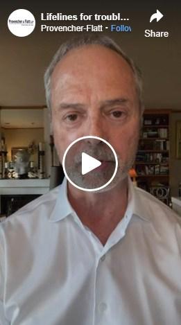 Santa Rosa Attorneys FB Video