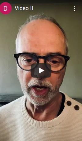 Santa Rosa Attorneys Youtube Video