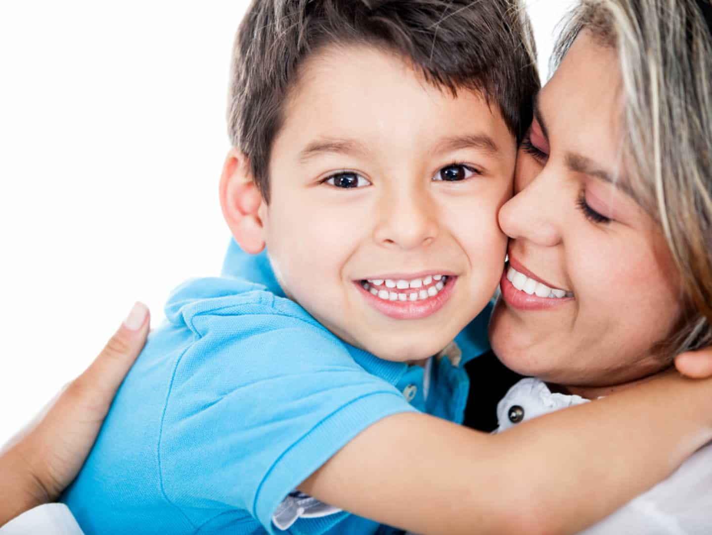 Santa Rosa Child Custody Lawyers