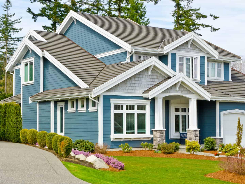 Santa Rosa Real Estate Attorney