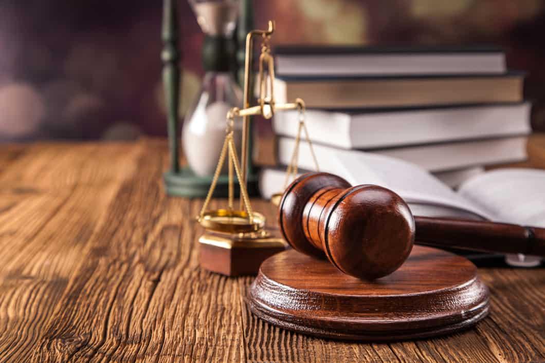 Santa Rosa Tax Resolution Attorneys